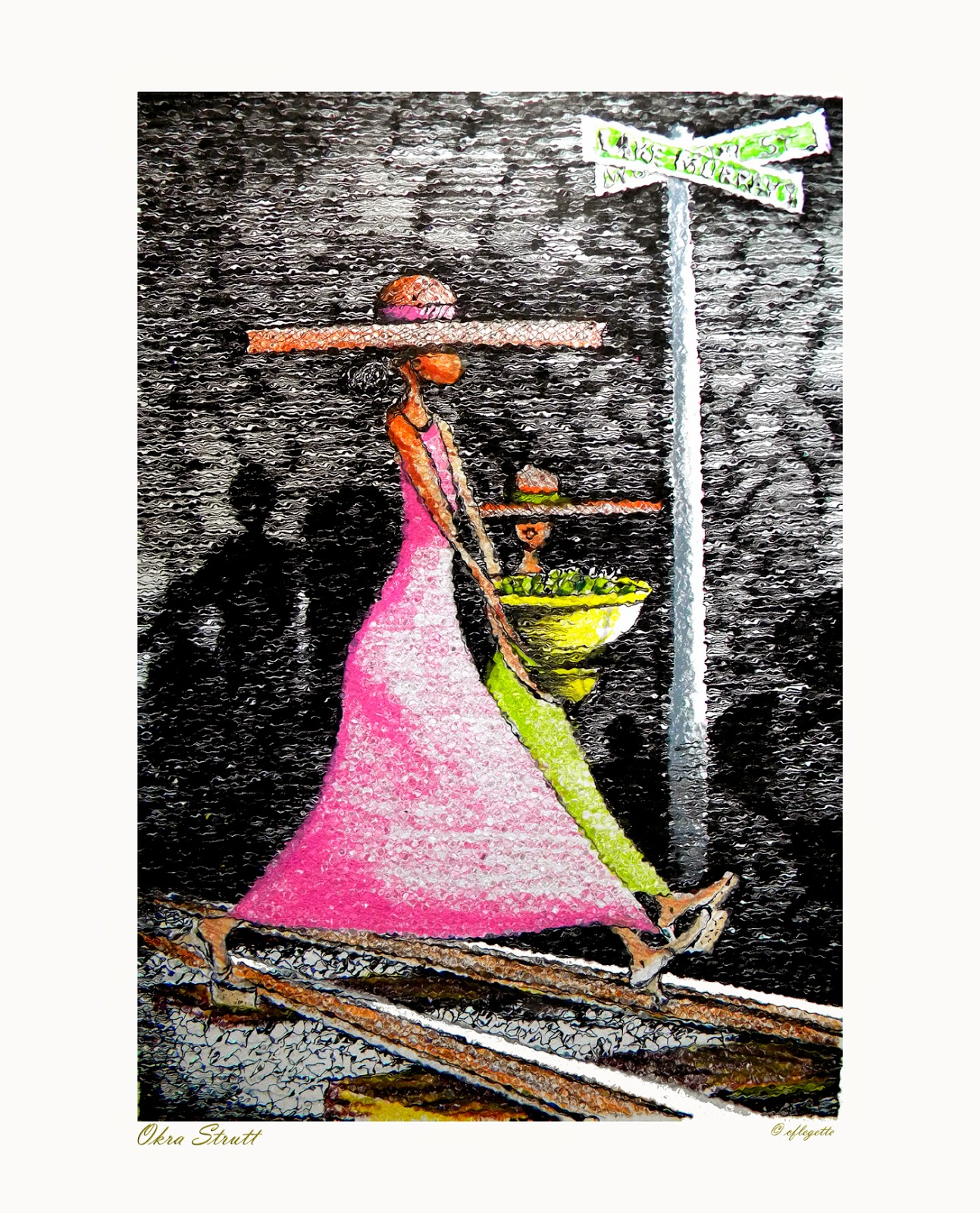 http://fineartamerica.com/featured/okra-strutt-c-f-legette.html?newartwork=true