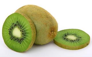 Fruta de fondo amargo