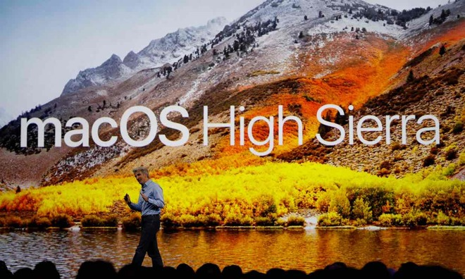Hight-Sierra