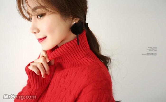 Image MrCong.com-Jenny-BST-thang-11-2016-005 in post Người đẹp Jenny trong bộ ảnh thời trang tháng 11/2016 (29 ảnh)