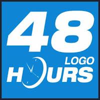 48hourslogo.com