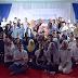 KURMA MANIS: Kumpul Silaturahmi Ramadhan, Mahasiswa dan Alumni Komunikasi