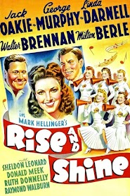 Rise and Shine (1941)