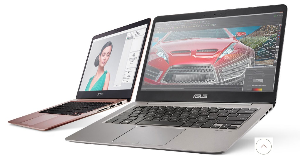 Give Away, Bayu Skak, Asus Zenbook, Creator, Youtuber Give Away, Blogger, Content Creator, Laptop ASUS ZenBook UX410UQ