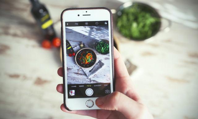 Apps aprender a cocinar 2