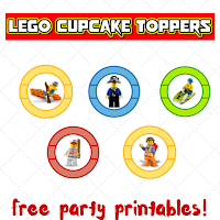 http://keepingitrreal.blogspot.com.es/2015/05/lego-party-printables-part-1-cupcake.html