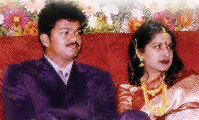 Vijay-Sangeeta-wedding-photos4