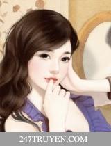 Hắc Đạo Thiên Kim Xuyên Thành Nữ Phụ