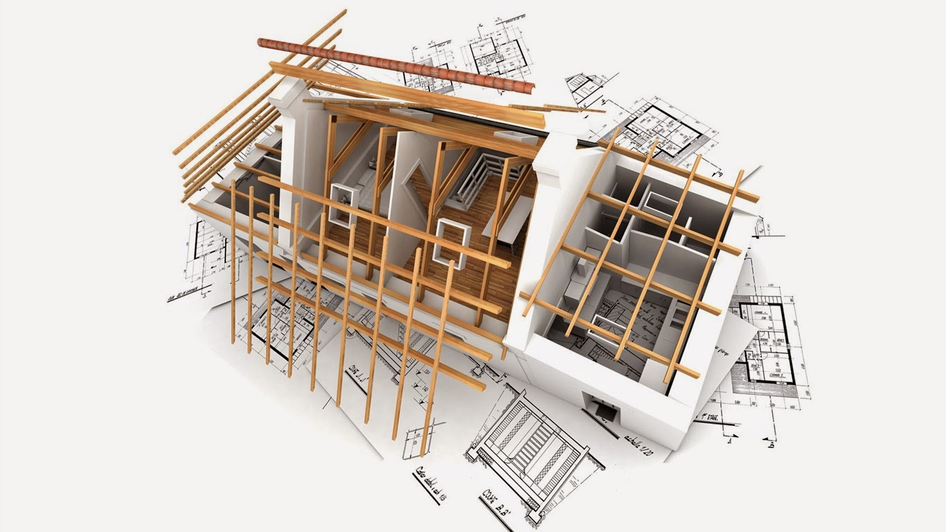 Best Kitchen Gallery: The Importance Of Architectural Design Home Design Minimalist Modern of Architectural Design  on rachelxblog.com
