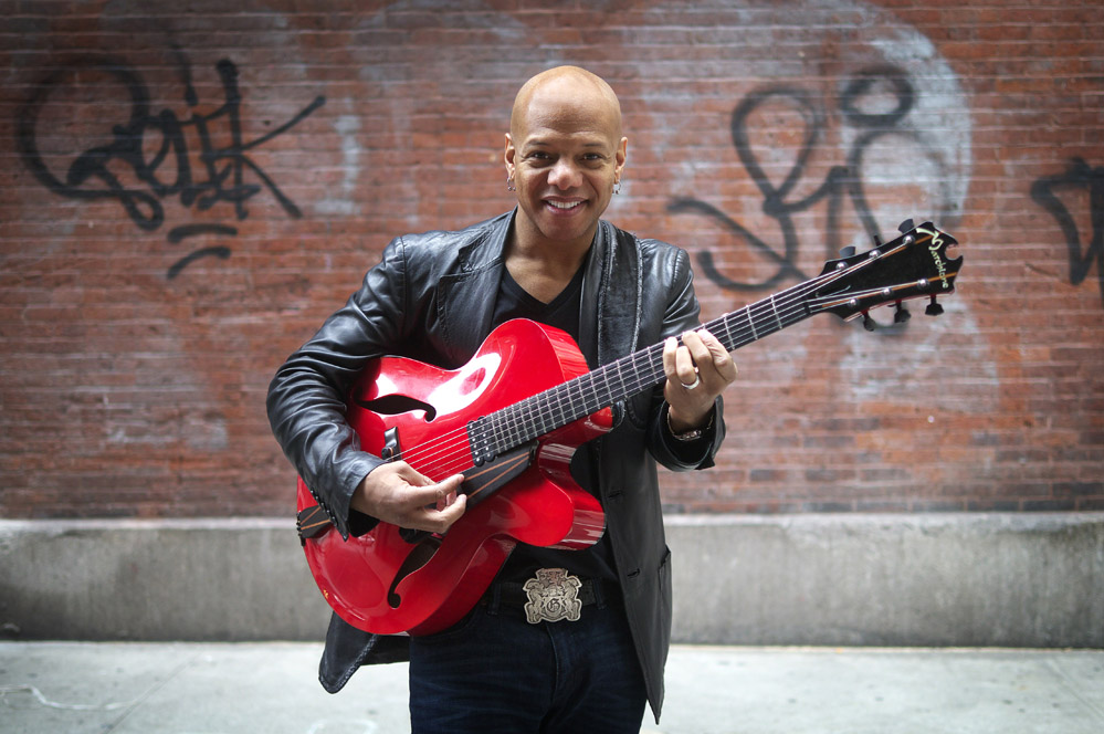 mark whitfield photography: mark whitfield by mark whitfield