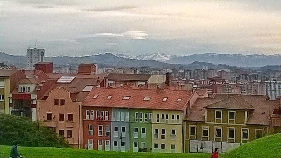 nieve-desde-cerro-santa-catalina