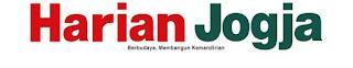 Jatengkarir - Portal Informasi Lowongan Kerja Terbaru di Jawa Tengah dan sekitarnya - Lowongan Kerja di Harian Jogja