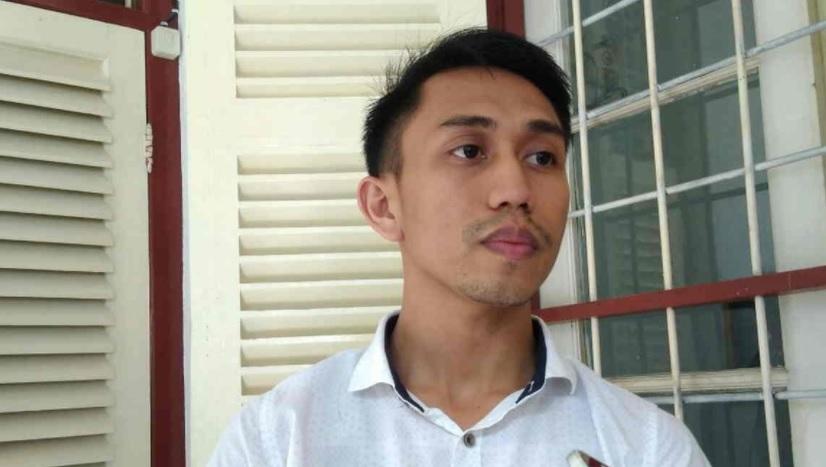 """Wakil Ketua DPRD Bantaeng Ditahan Setahun, Jaksa Penuntut Umum: """"Terlalu Ringan"""""""