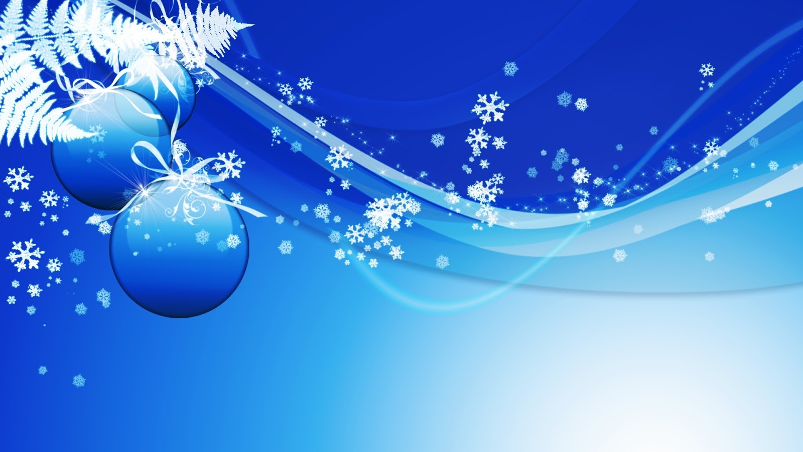 high definition wallpapers 1920x1080 christmas - photo #7
