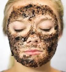 Remove acne scars with Black Tea