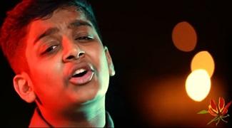 Noguthey Ullam Noguthey | Maaveerar Naal Song