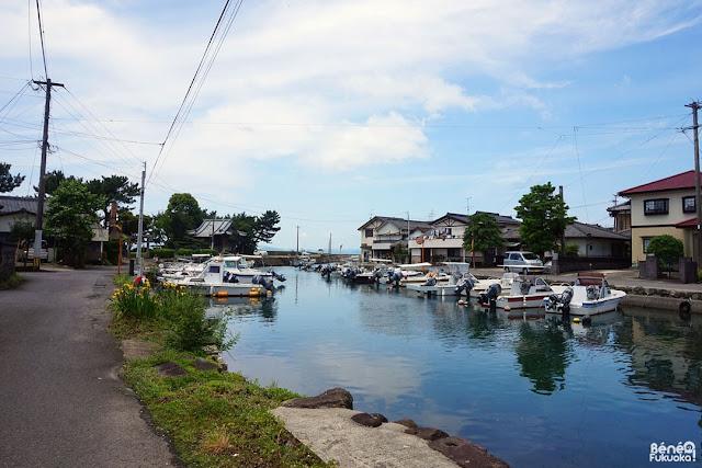 東彼杵町、長崎県
