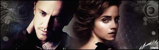 http://more-than-enemies-dramione.blogspot.com/