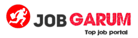Jobgarum.com |Jobs in Nepal | No 1 Job Vacancies in Nepal|