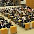 Entenda a picaretagem por trás das Emendas Parlamentares