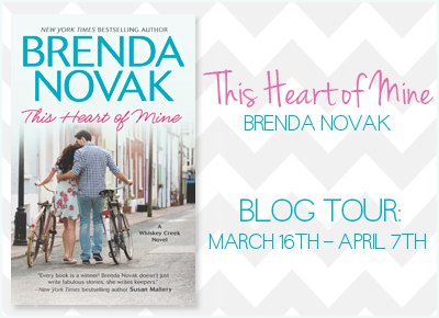 http://www.cbbbookpromotions.com/tour-sign-up-this-heart-of-mine-by-brenda-novak-march-16-april-7-2015/