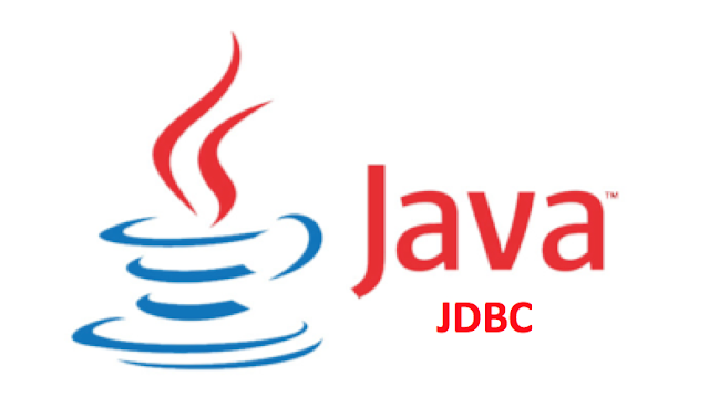 Oracle Java Guides, Oracle Java Tutorials and Materials, Oracle Java Learning