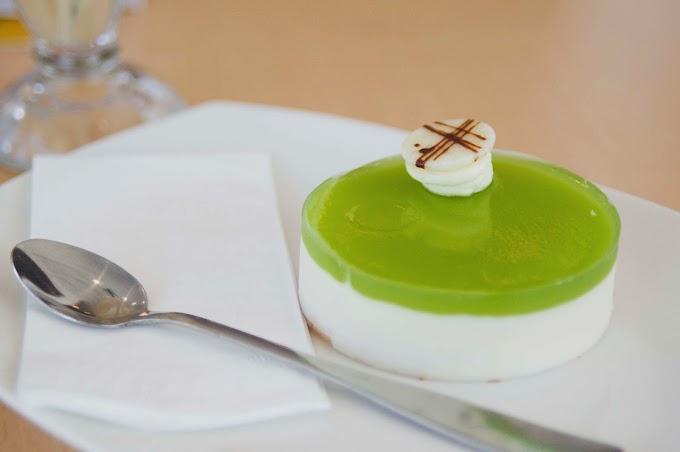 Serrano's Cafe - Review - Tarneit