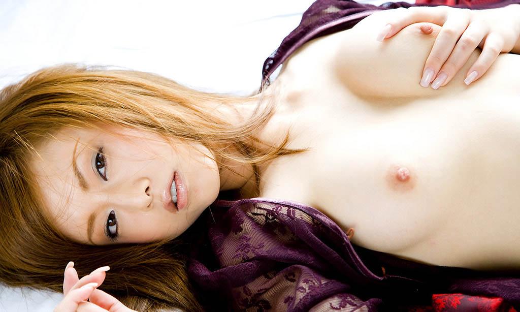 akiho yoshizawa sexy naked pics 05