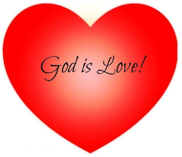 Pesan Injil Arti Cinta Menurut Alkitab