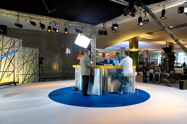 castings emission tv figutation