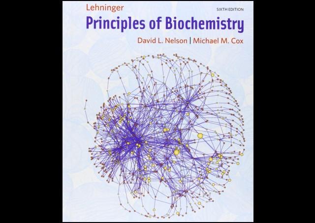 [MOBI] Lehninger Principles Of Biochemistry Fifth Edition