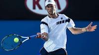 Andreas Seppi tennis atp