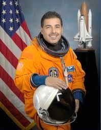 biografia de jose hernandez astronauta - photo #9