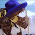 AUDIO : NKWAATA_ JOSE CHAMELEONE I PAPA CIDY (OFFICIAL AUDIO) JM MUSIC MEDIA