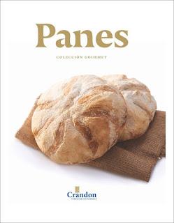 Panes Crandon