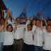 """""""Estamos confiantes na vitória de Célia Sales"""", diz Armando em caminhada em Ipojuca"""