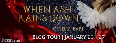 http://yaboundbooktours.blogspot.com/2016/12/blog-tour-sign-up-when-ash-rains-down.html