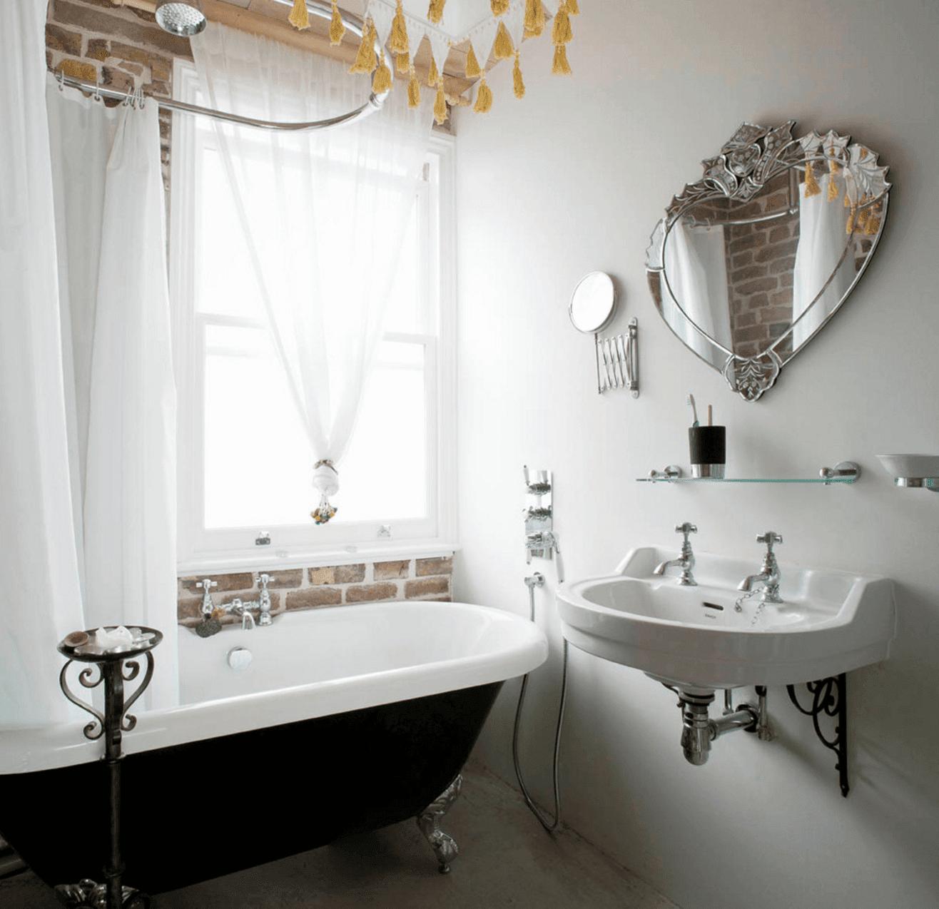 Quirky Bathroom Mirrors 100+ [ mirror for bathroom ideas ] | bathroom bathroom floor