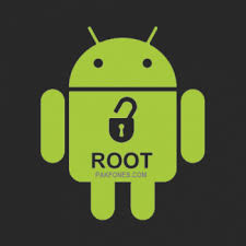 Instant Root APK (Root) Update 2019 Download For Android