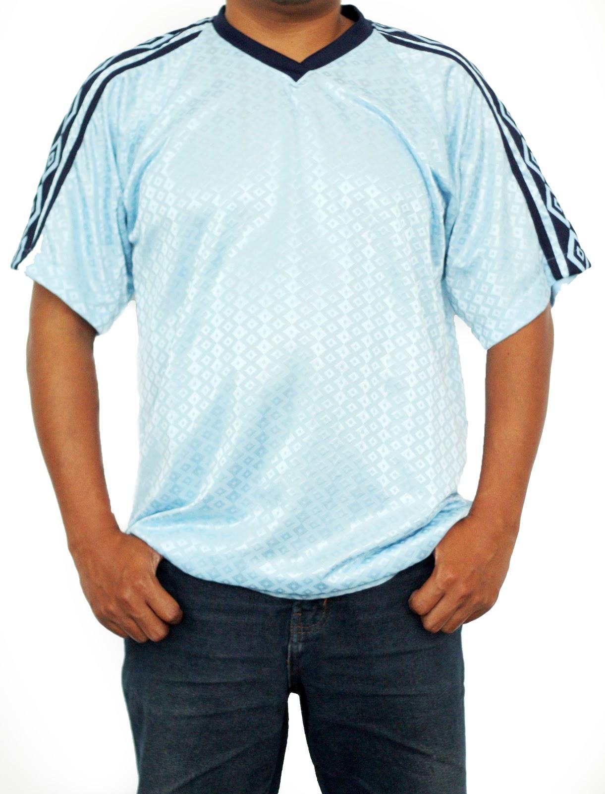 Jual Setelan/Kostum Kiper Futsal & Sepak Bola Anak ...