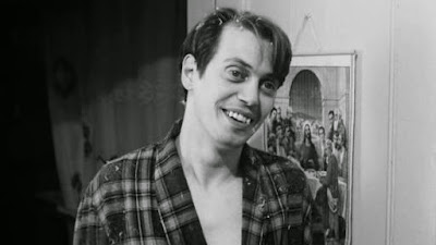 In the Soup (1992) Steve Buscemi