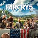 Far Cry 5 Setup Download