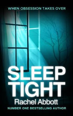 http://mybook.to/Sleep-Tight