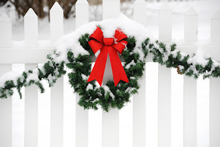 Honoring our Fallen, US Military Deaths, Attitude of Gratitude, the Power of Gratitude, Christmas Rituals