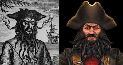 "<img src=""blackbeard.png"" alt=""blackbeard"">"