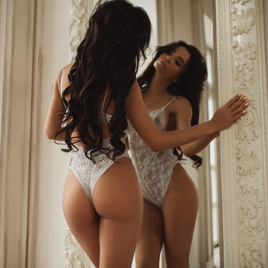 Индивидуалки сургут новые алиса проститутка тюмень
