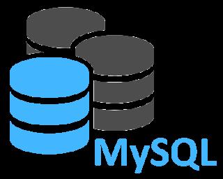 Cara Membuat Database MySQL Pada Xamp