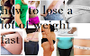 How to Women Lose a Lot of Weight Fast ✓ ❦