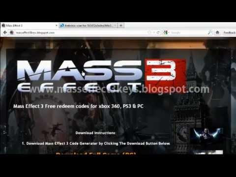 Super smash bros wii u download iso torrent | Super Smash Bros WII U