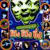 Various Artists อัลบั้ม 3 Cha Party Mix โป๊ง โป๊ง ชึ่ง